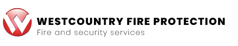 Westcountry Fire Protection